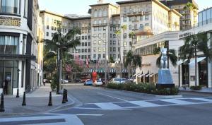 beverly-hills-real-estate-90210-2