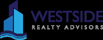 Westside Realty Advisors Logo