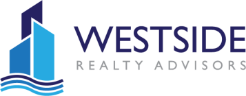 Westside Realty Advisors Logo