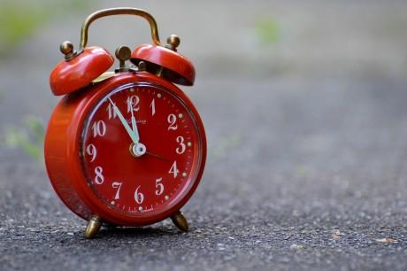 alarm-clock-public-domain-460x306