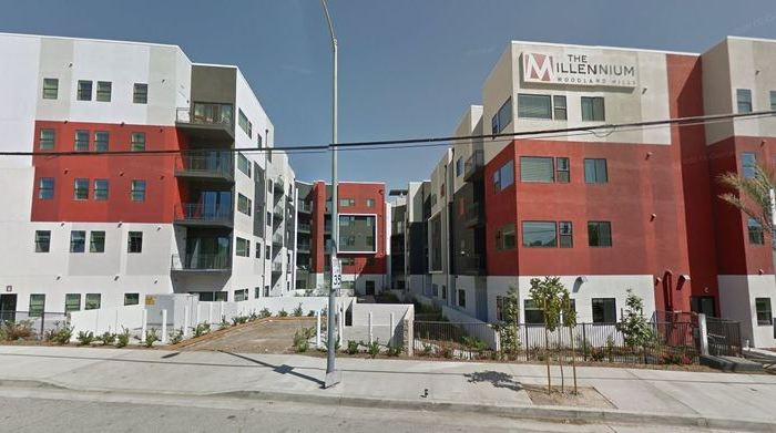 The 10 Most Expensive Commercial Real Estate Transactions in LA County – Fourth Quarter 2015