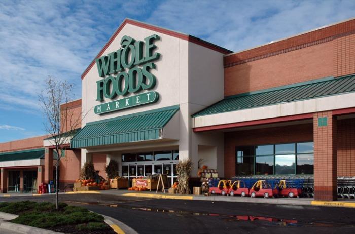 whole-foods-market-storefront