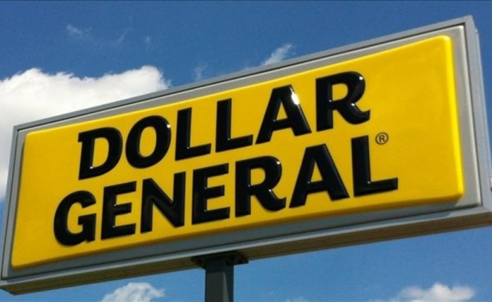 THE DOLLAR STORE BACKLASH HAS BEGUN